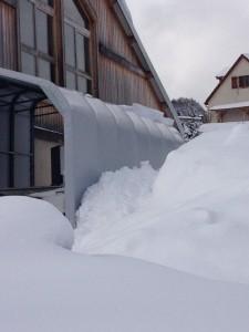 abri-auto neige 44