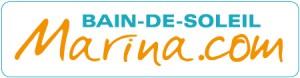 logo-marina_2016