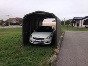 abri-auto71